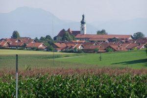 Baiern