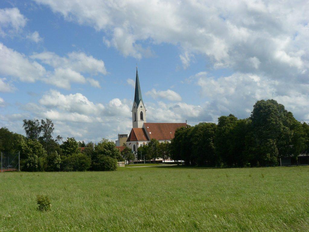 Hohenlinden