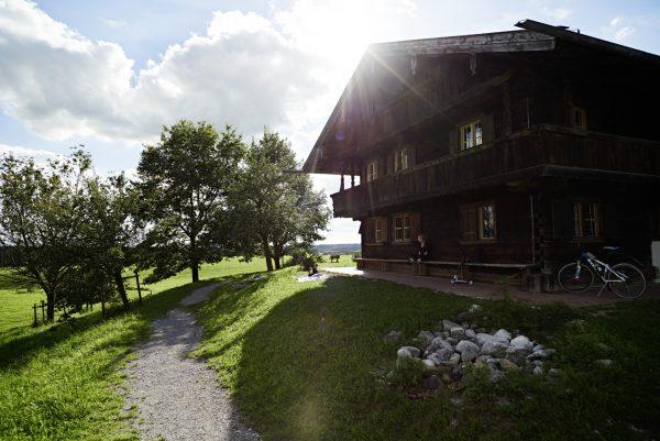 Museum Wald u. Umwelt