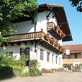 Landgasthof Haflhof