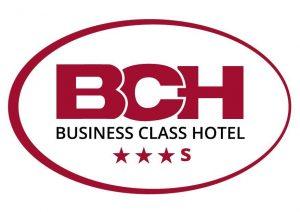 Business Class Hotel Ebersberg GmbH