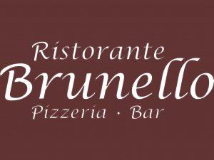 Ristorante Brunello Forstinning