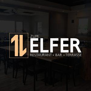 Zum Elfer – Forstinning