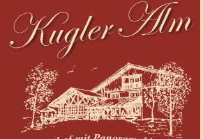 Landgut Kugler – Alm