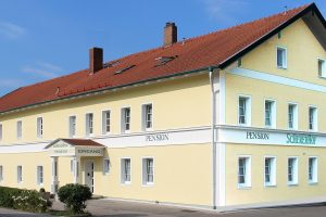 Pension Schererhof